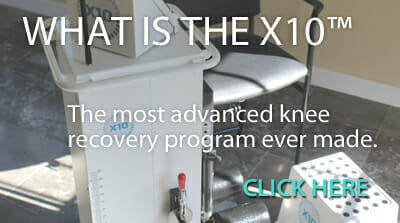 What is the X10™
