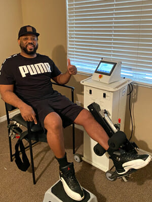 ACL-LCL-Knee-Surgery-Recovery