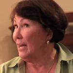 Avoid Manipulation Under Anesthesia - Kathy