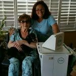 X10 Knee Machine Florida