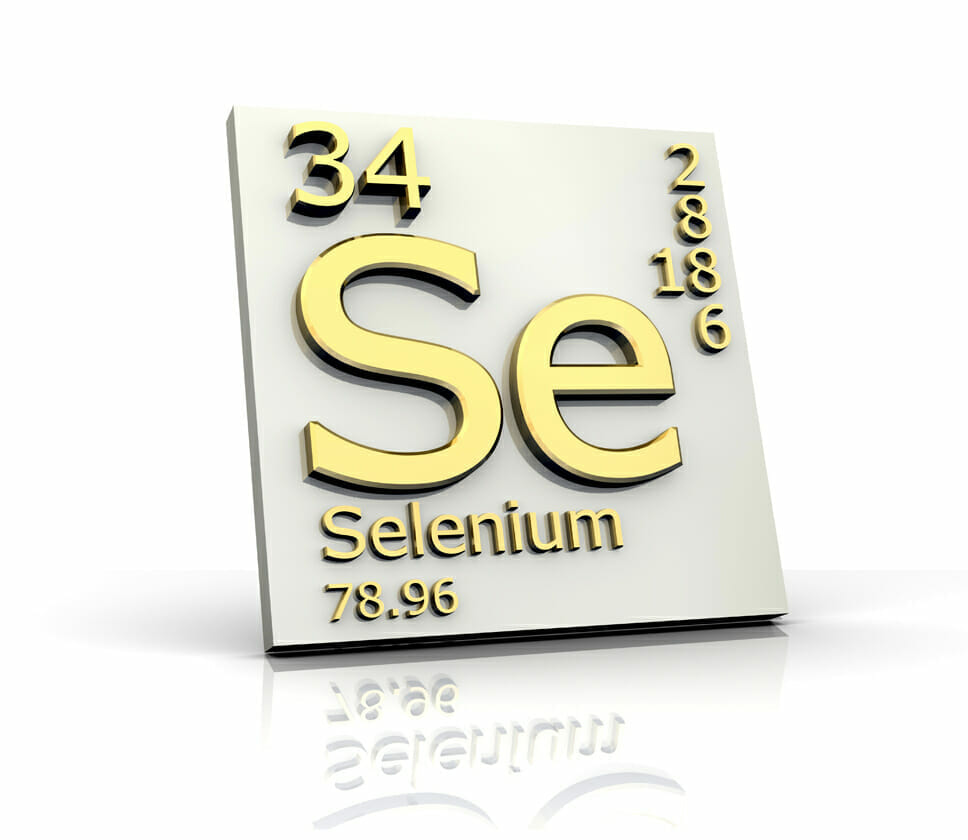 Selenium form periodic table of elements x10 therapy 1 855 910 5633 gamestrikefo Images