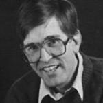 Dr. Carl Freeman