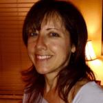 Tricia Lahmann