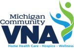 Michigan Community VNA