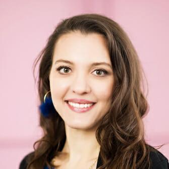 Effie Koliopoulos