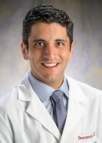 Dr. Mark Karadsheh