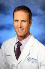 Dr. Mark Kwartowitz