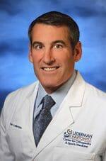 Dr. Ronald Lederman