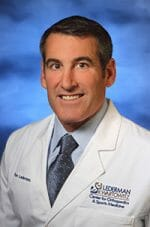 Dr. Ronald Lederman