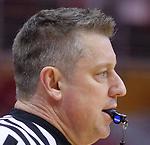 Ray Natili