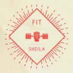 Sheila Olsen