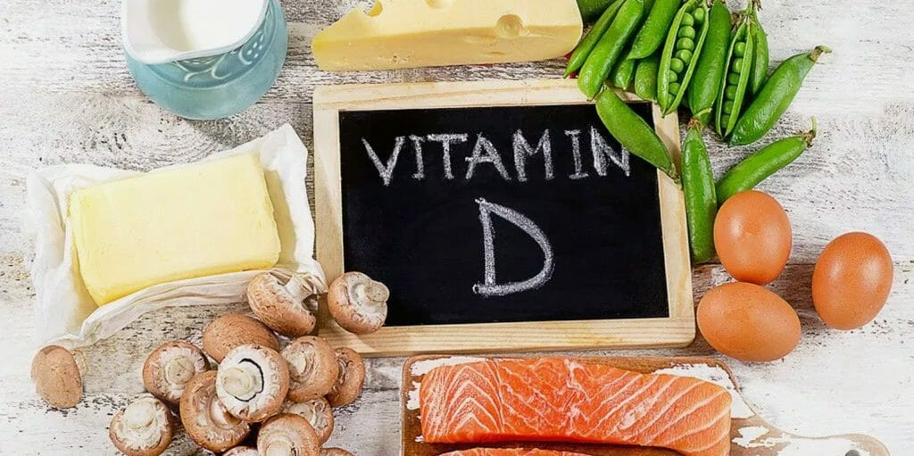 vitamin-d-health-benefits-facts