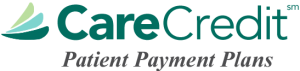 Pay X10 Care Credit and X10 Therapy