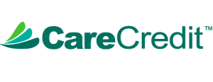 Care Credit and X10 Therapy