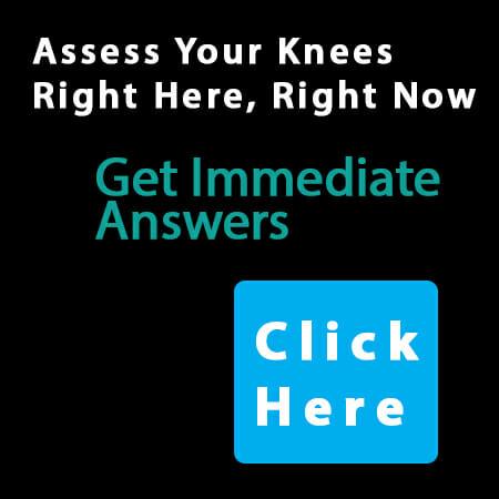 Knee Assessment