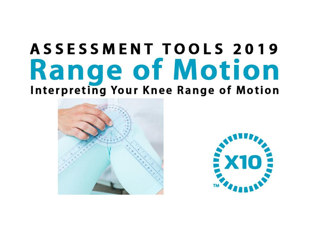 Knee-Range-of-Motion-Assessor