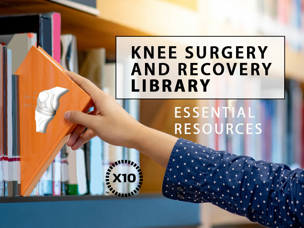 Knee-Surgery-and-Recovery-Resources