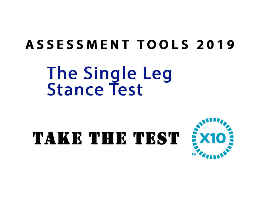 The-Single-Leg-Stance-Test