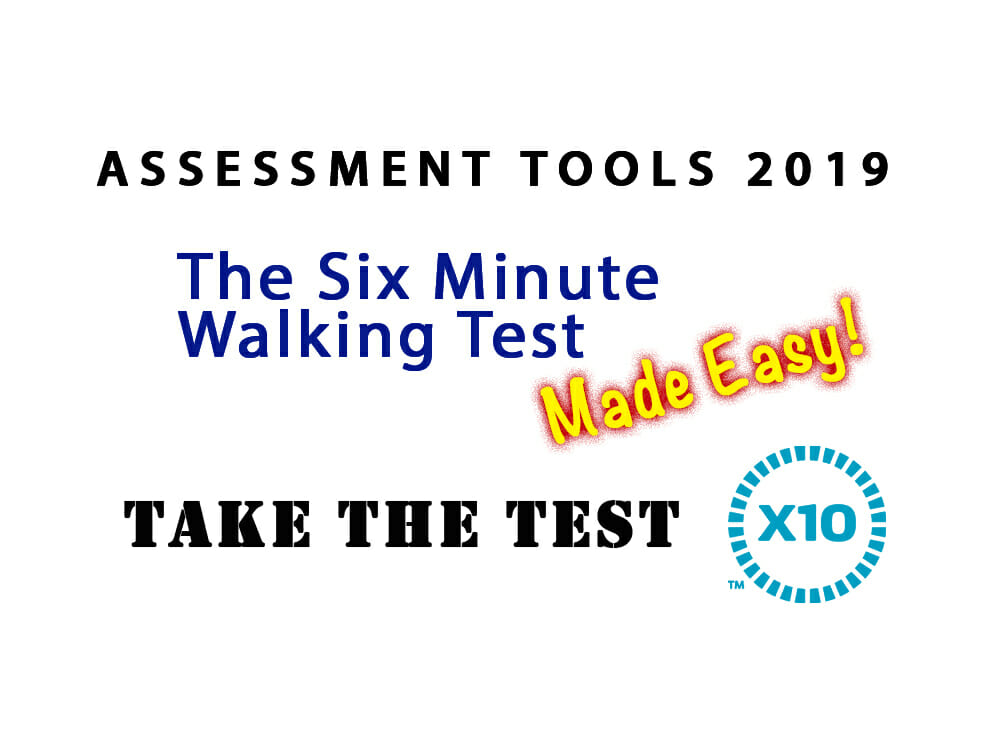 The-Six-Minute-Walk-Test