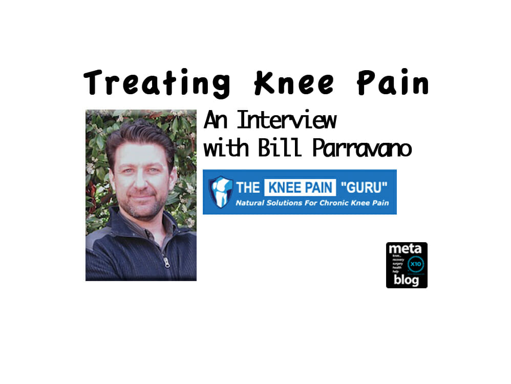 Bill-Parravano-The-Knee-Pain-Guru