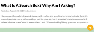 Marie-Buckner-Booktoots-Learning-Search-Box