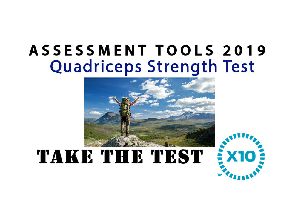 Quadriceps-Strength-Test-2019