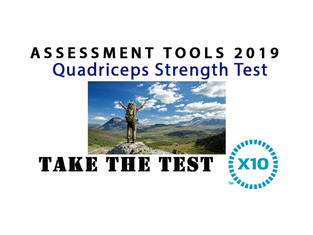Quadriceps-Strength-Test-2019