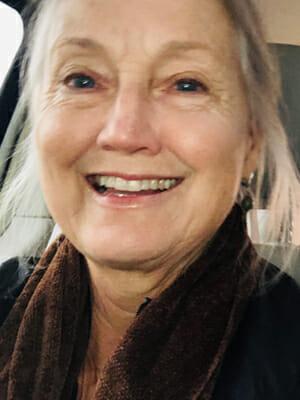 Sandra-Leman-Total-Knee