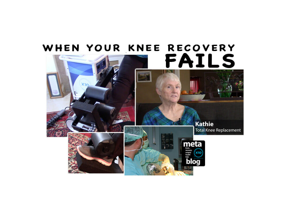 Insurance-Company-Cancelled-Knee-Rehab