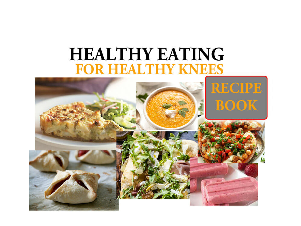 Healthy-Eating-for-Healthy-Knees-Recipe-Book