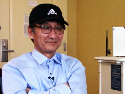 ORIF Knee Recovery - Dr. Jik Chin