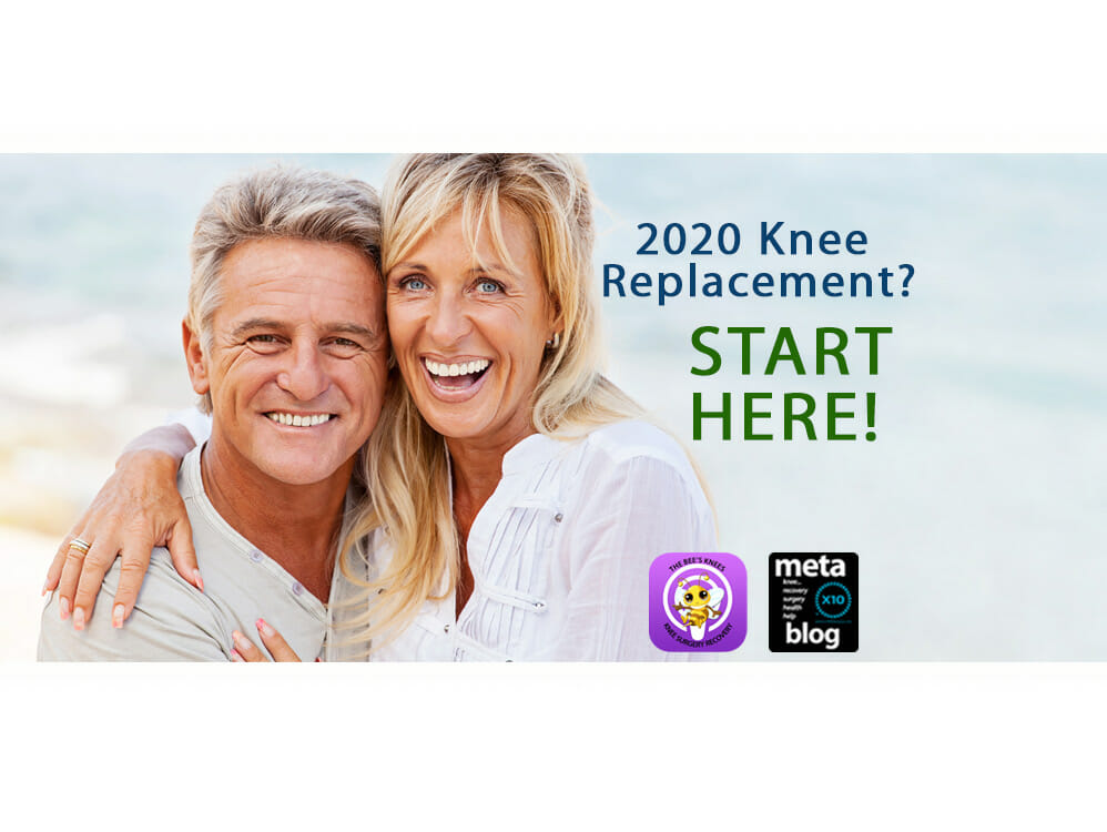 2020-Knee-Replacement