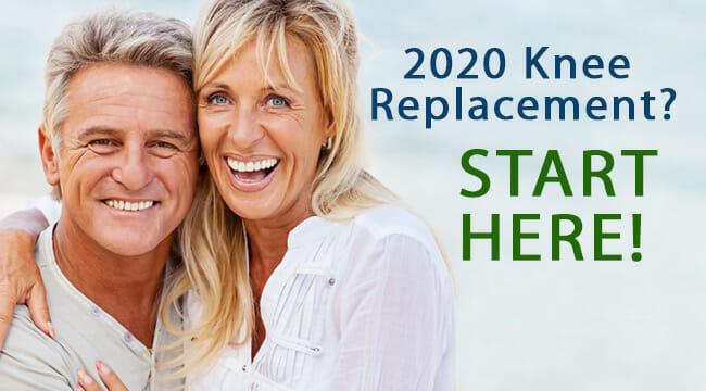 2020-KNEE-REPLACEMENT-START-HERE