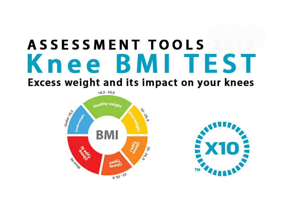Assessment-Tools-BMI