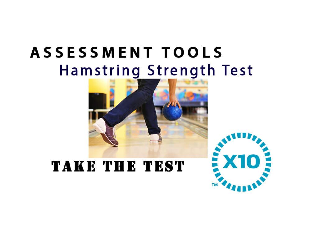 Assessment-Tools-Hamsting-Strength-Test