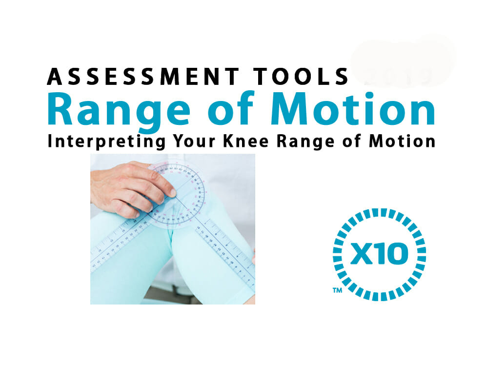 Assessment Tools Knee-Range-of-Motion-Assessor