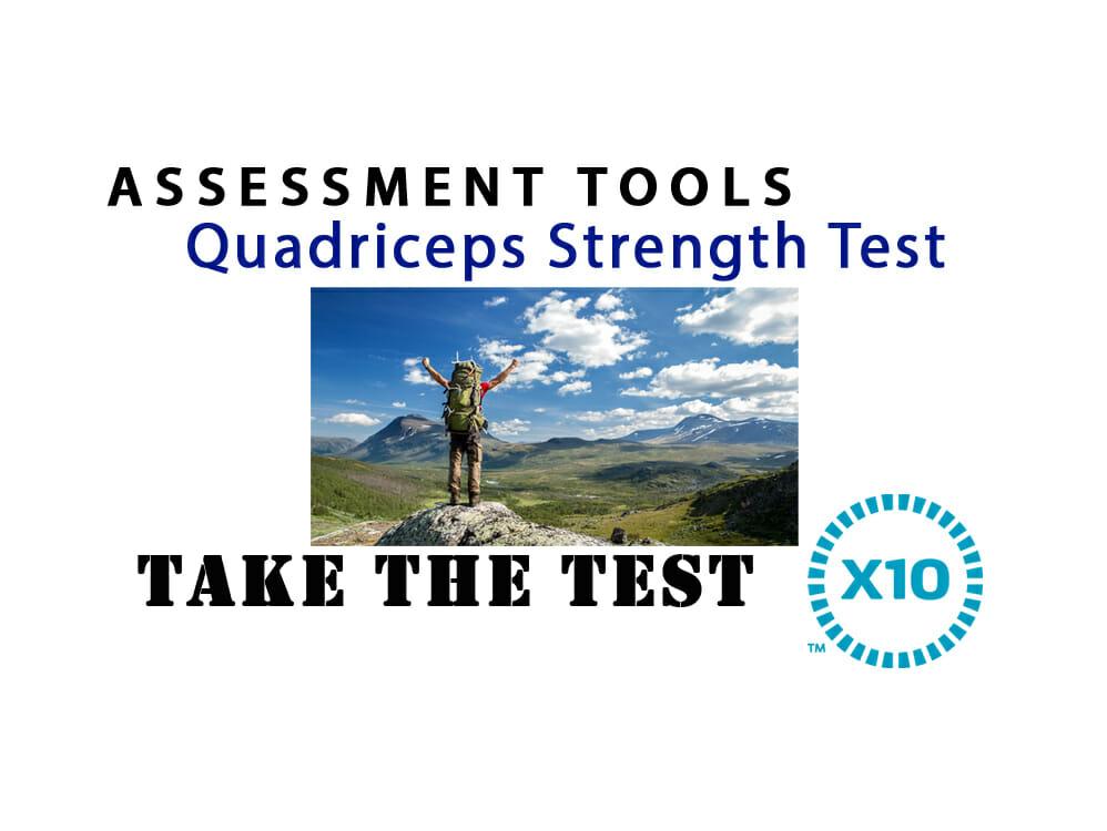 Assessment-Tools-Quadriceps-Strength-Test