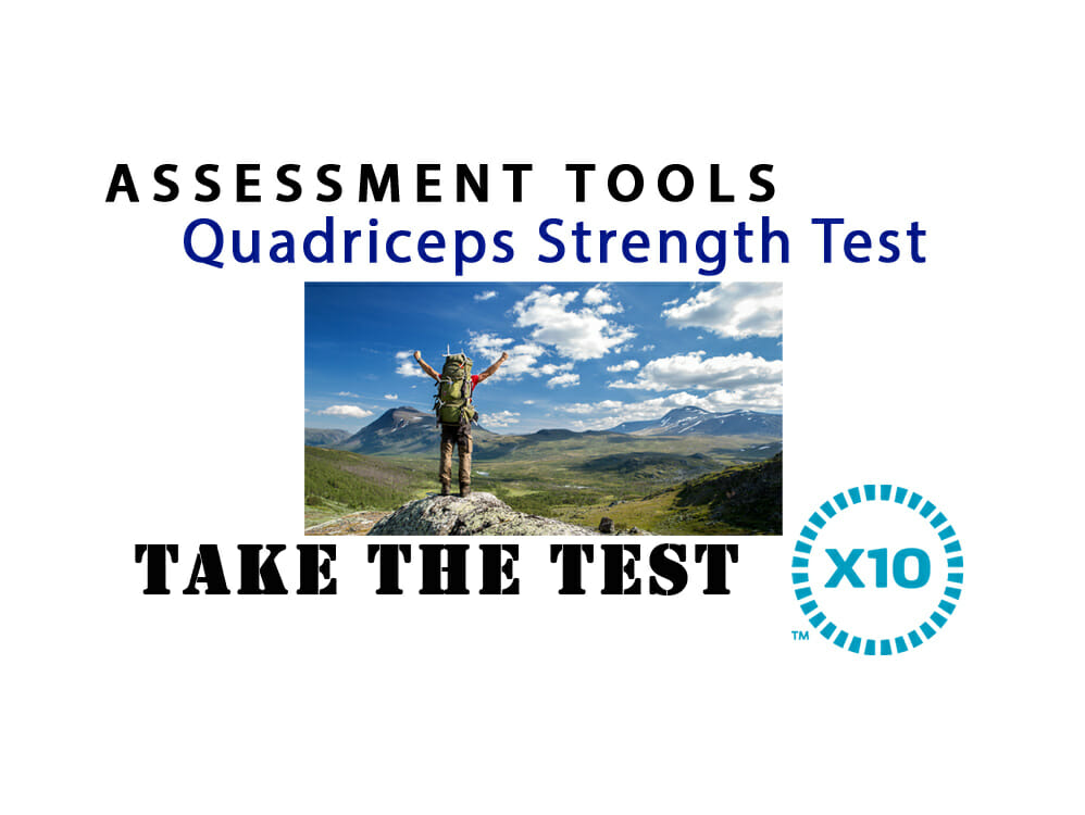 Assessment-Tools-Quadriceps-Strength-Test