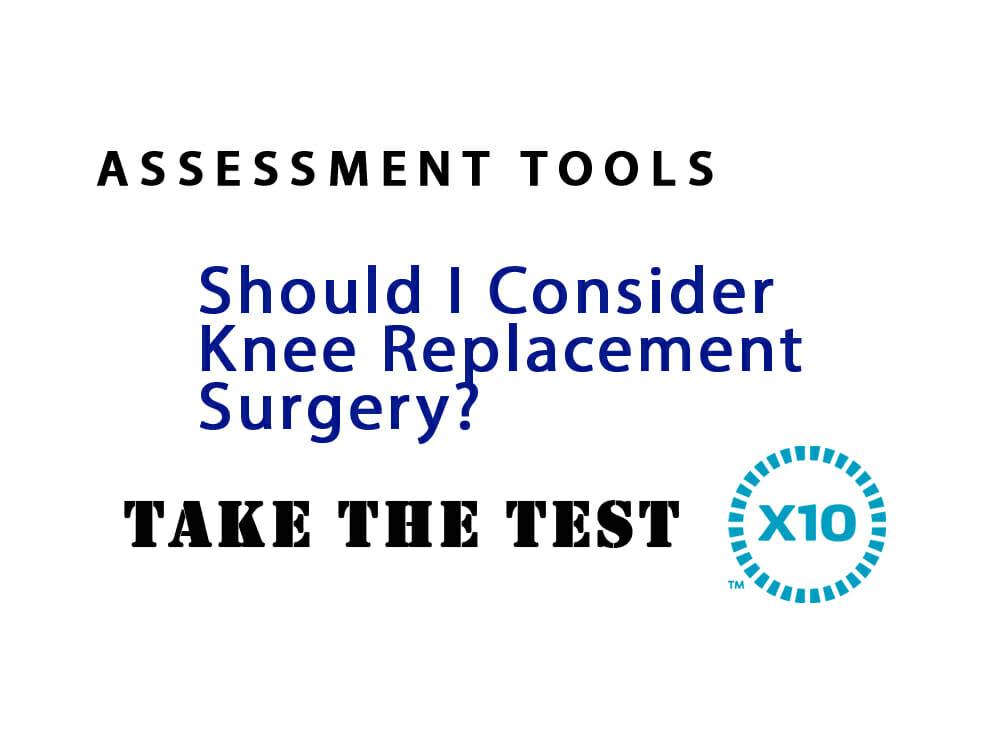 Assessment-Tools-TKA-QUIZ-2