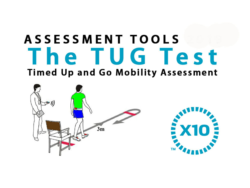 Assessment-Tools-Timed-Up-and-Go-Test