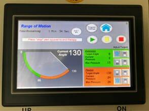 130º-Range-of-Motion