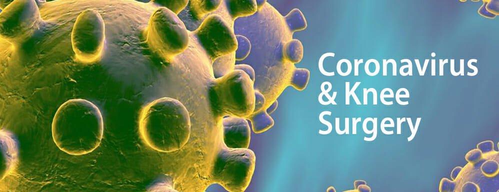 X10 and Coronavirus