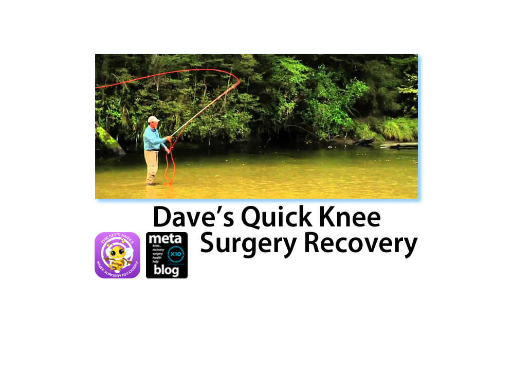 Quick-Knee-Surgery-Recovery
