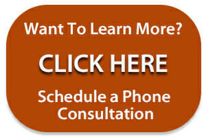 Schedule a Free Consultation at X10 Therapy