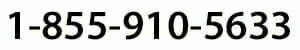 1-855-910-5633