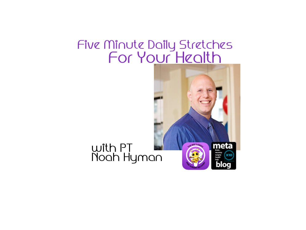 Five-Minute-Daily-Stretches-with-Noah-Hyman