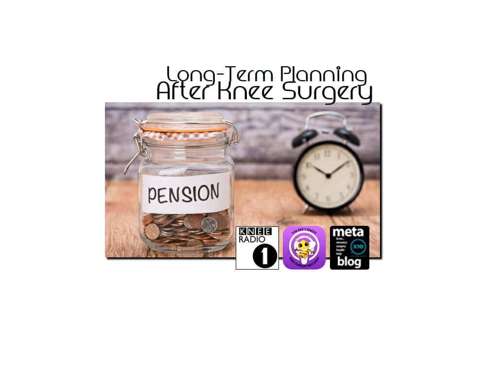 Long-Term-Planning-Signature-Image
