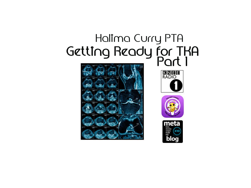 Halima-Curry-and Getting-Ready-for-Knee-Replacement-2